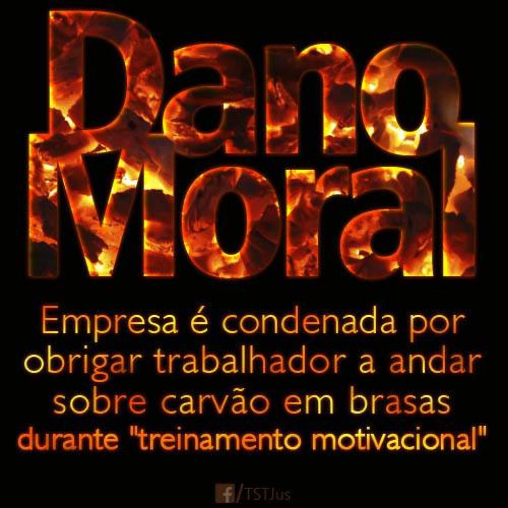 Sindecolon Sindicato Dos Empregados No Comércio De Londrina